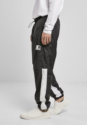 Starter Panel Pants Pants Norvine Official Store