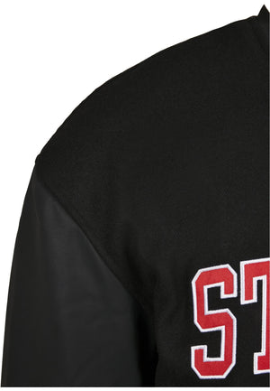 Starter Team Authentic Oldschool College Jacket (3 Colors!) Jacket Starter