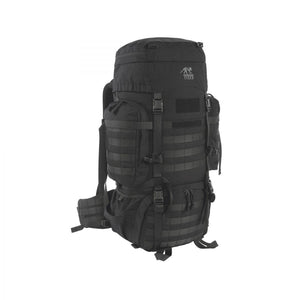 Tt Raid Pack Mkiii Combat Backpack 52l Black / 52 L Norvine Official Store