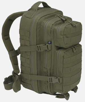 Us Cooper Medium (10 Colors) Brandit Backpack Brandit