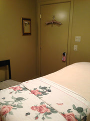 Spa offerings include facials, body treatments, massage therapy, manicures and pedicures, waxing and hair removal