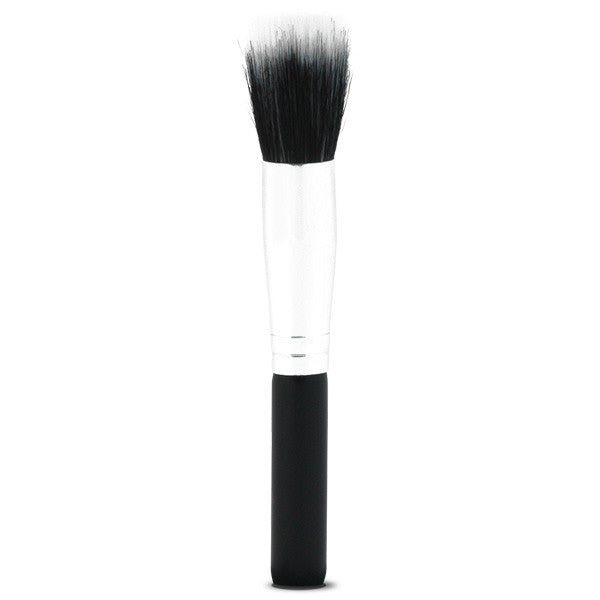 Blending Brush, Flat Top Circular
