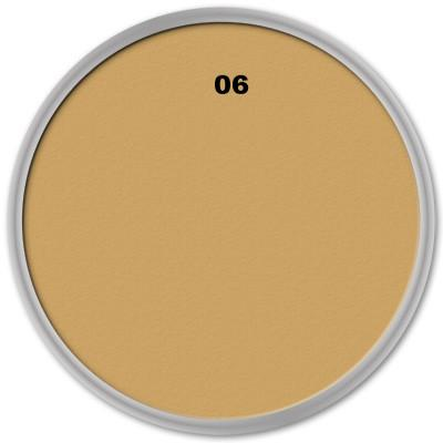 06 Mineral Foundation