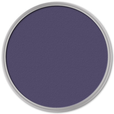 Dark Heather Ultra Matte