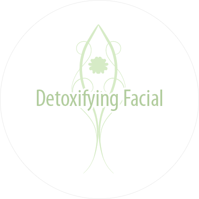 Detoxifying Facial