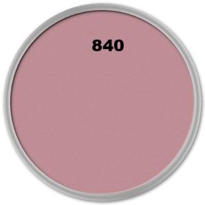 840 Color for  Lips, Blush & Eyes