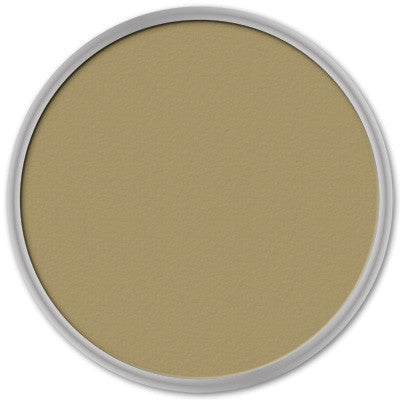 Khaki Multi Use Powder