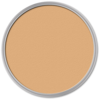 Neutral Beige Corrector