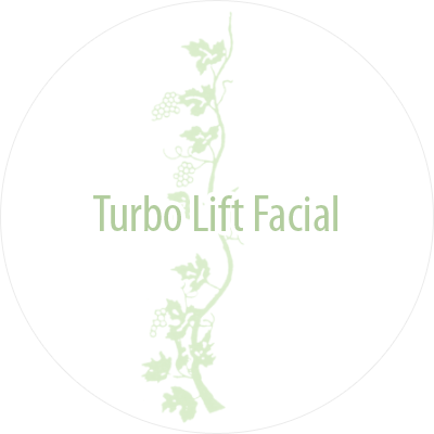 Turbo Lift Facial