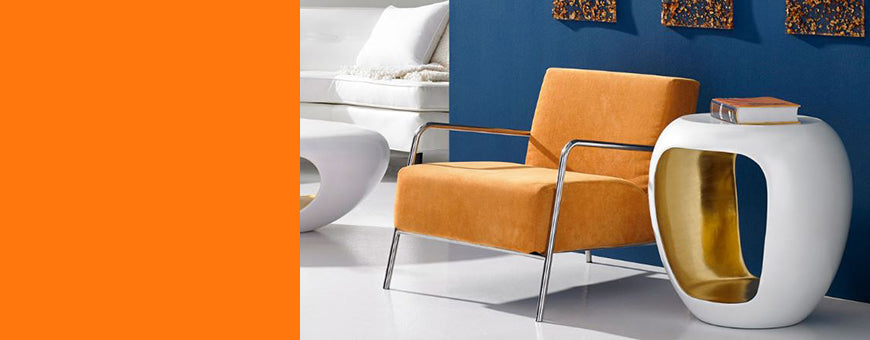 phillips collection furniture. Phillips Collection Furniture