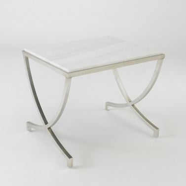 Dwell Studio Haviland Table   Luxe Home