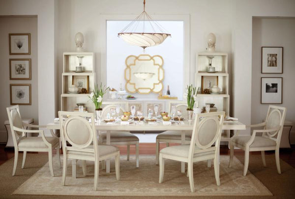 now at luxe home philadelphia the salon collection by bernhardt furniture