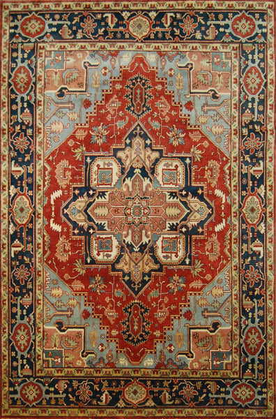 History Of Rug Design Luxe Home Philadelphia