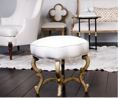 Types Of Upholstered Furniture Luxe Home Philadelphia