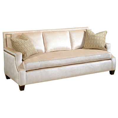 Bexley Sofa - Emerson Bentley