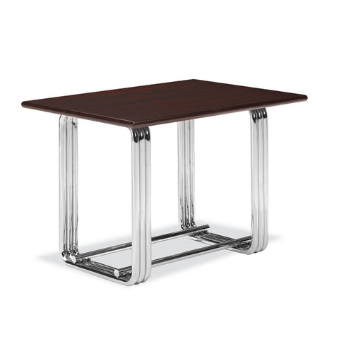 Hudson Street Table - Ralph Lauren