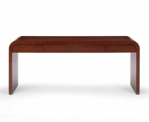 Objets Radius Hall Console - Bolier & Co.