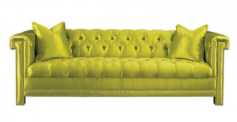 Tyler Sofa - Lillian August