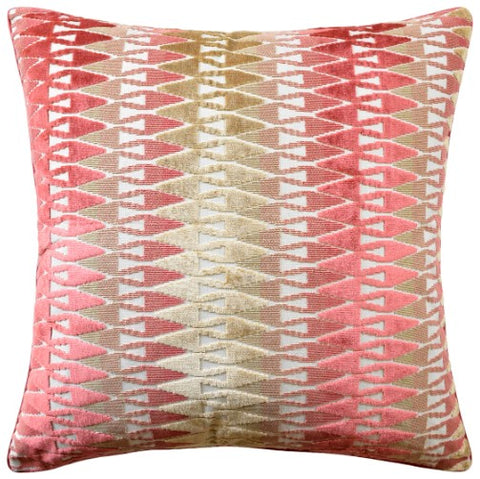 Aboca Pillow - Ryan Studio