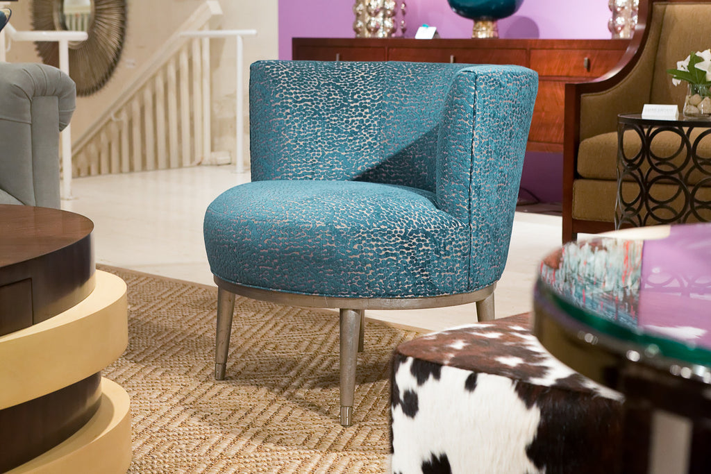 Sofa Of The Season   The Tufted Chester And Chairs By Vanguard Furniture ...