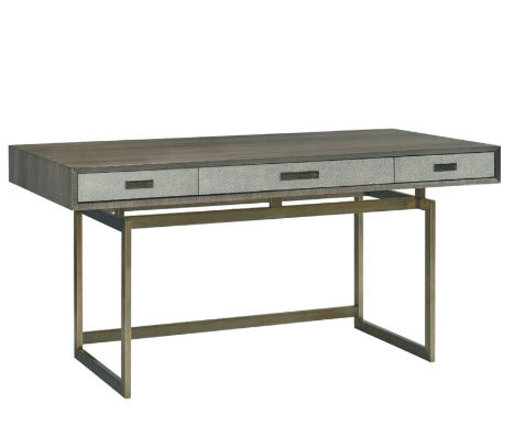 Delmont Desk - Modern Living by Lillian August
