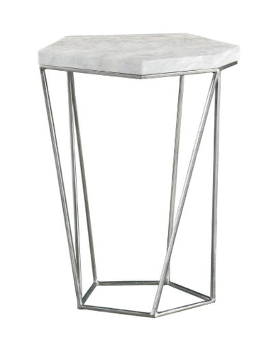 Fiori Spot Table Small - Modern Living by Lillian August