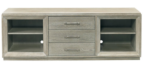 Trevi Entertainment Console - Modern Living by Lillian August
