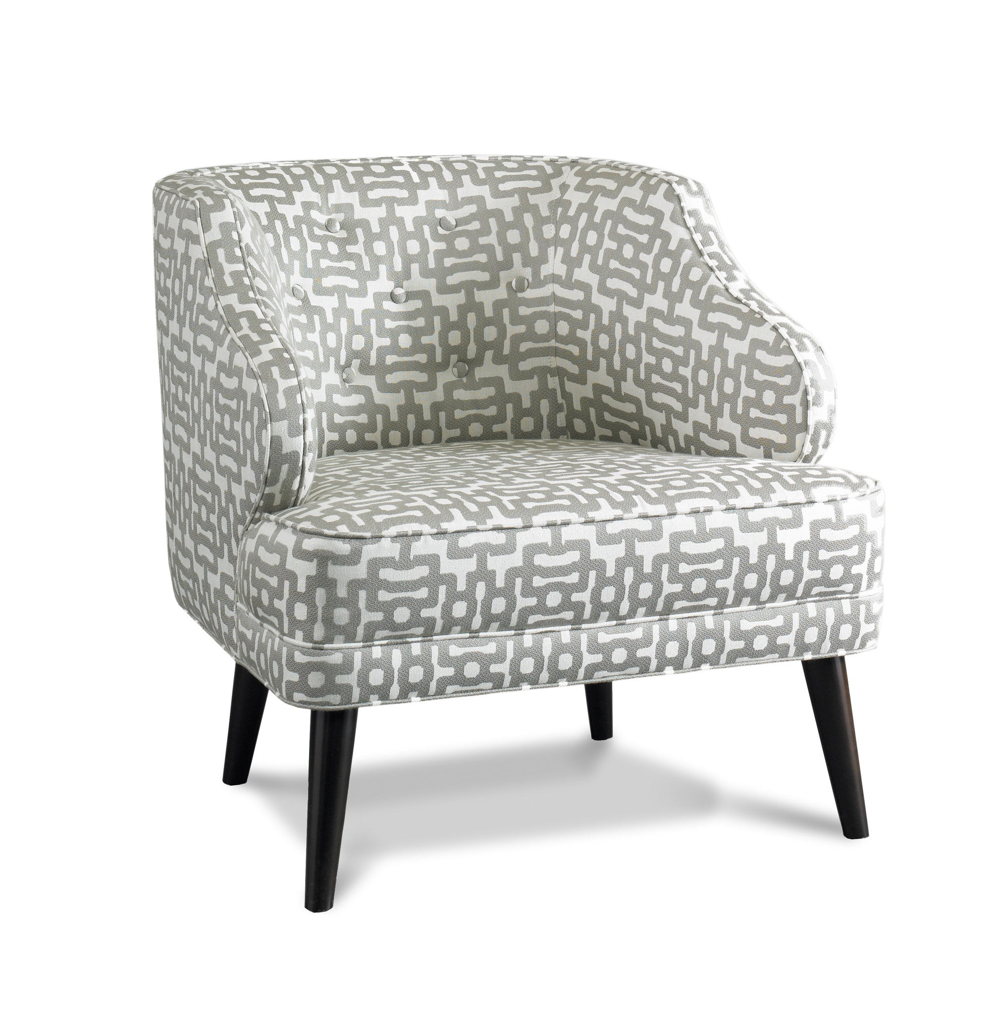 Amazing Courtney Chair   Precedent Furniture