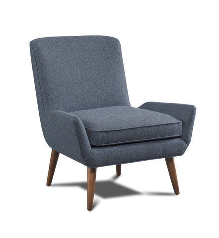 Langley Chair - Precedent