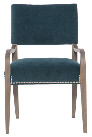 Moore Arm Chair - Bernhardt Interiors