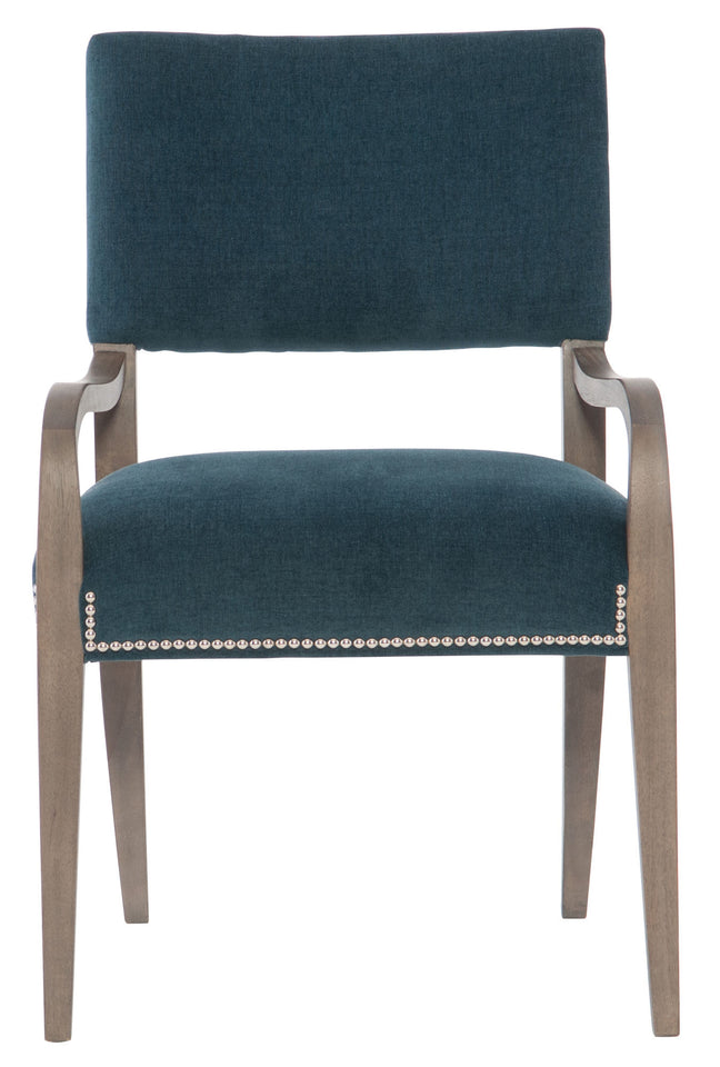 Fabulous Online Contemporary Transitional Modern Furniture Sale Ibusinesslaw Wood Chair Design Ideas Ibusinesslaworg