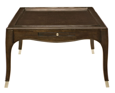 Miramont End Table - Bernhardt Furniture
