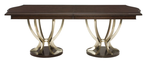 Miramont Dining Table - Bernhardt Furniture