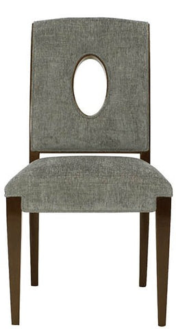 Miramont Side Chair - Bernhardt Furniture