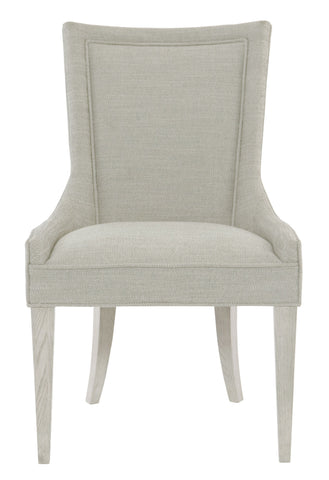 Criteria Arm Chair - Bernhardt Furniture