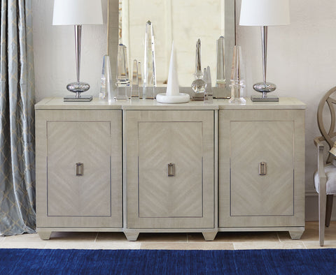 Criteria Buffet - Bernhardt Furniture