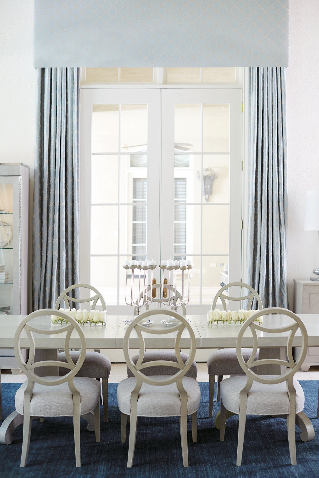 product arm company by interiors contemporary chair bernhardt furniture