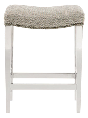 Thorpe Counter Stool - Bernhardt