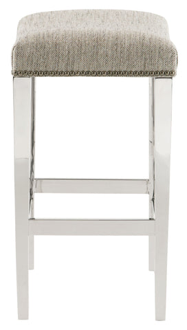 Thorpe Counter Stool - Bernhardt Interiors