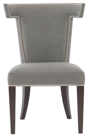 Remy Dining Chair - Bernhardt