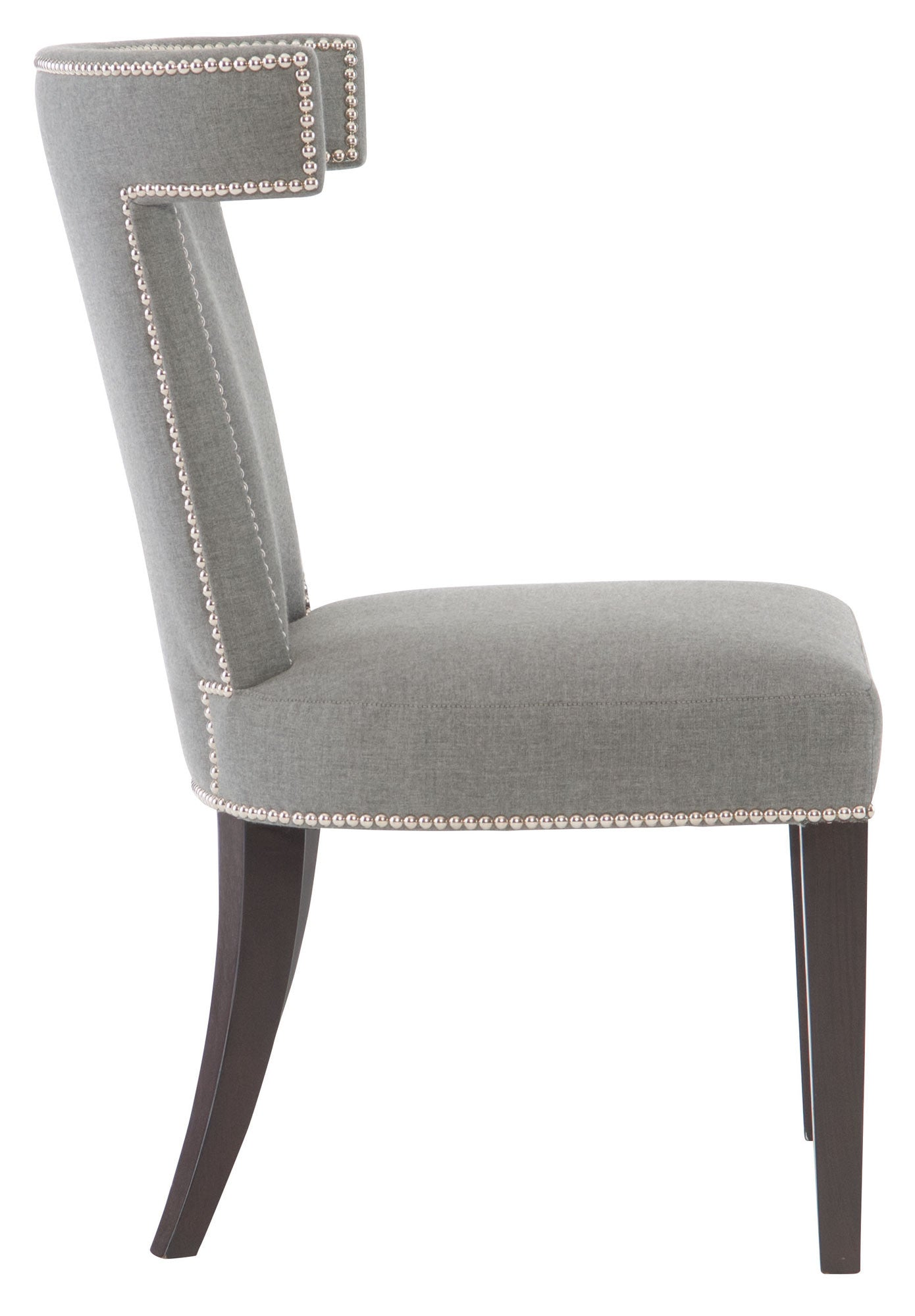 Nice Remy Dining Chair   Bernhardt