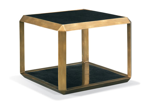 Skylar Bunching Table - Precedent Furniture