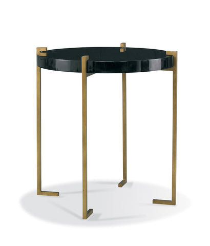 Lars Side Table - Precedent Furniture