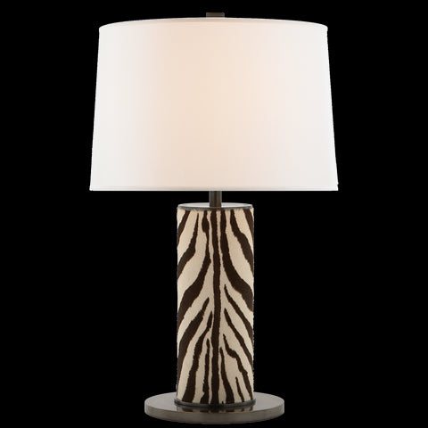 Beckford Table Lamp - Ralph Lauren Home