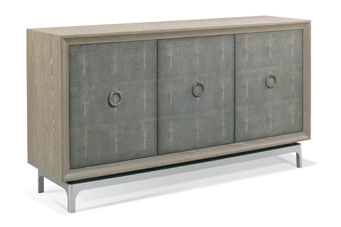 Harper Sideboard - Precedent Furniture