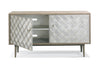 Franco Media Cabinet - Precedent Furniture