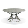 Maximus Cocktail Table - Precedent Furniture