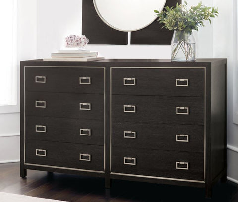 Decorage Dresser - Bernhardt Furniture