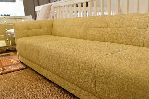 Paris Sofa - Baker Furniture