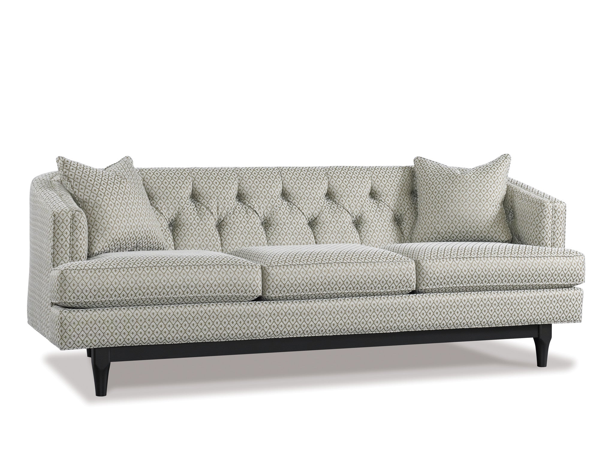 Custom Sofas Sectionals & Settees